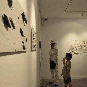 Art Program  on Intercultural Understanding
