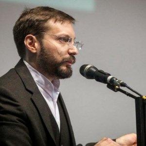 First Iran Civil Code in Italian Unveiled