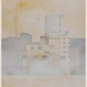 Shishegaran Artworks  on Tehran Air Pollution
