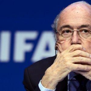 Blatter, Platini Face FIFA Ethics Hearings