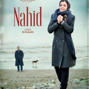 5 Iran Films  at Goa Festival