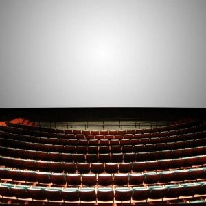 First IMAX Theatre  in Tehran Next Year