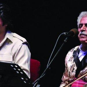 Kamkar, Taal Bands to Perform in Belgium