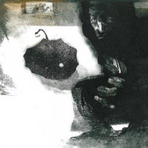 Khataei's Work Bags Top Prize