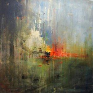 'Secrets' at Vali Gallery