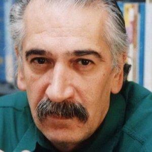 Mansour Maleki Passes Away