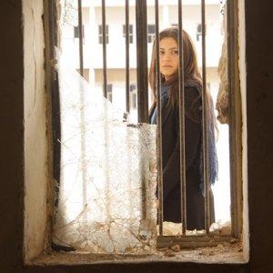 Iraq's 'Memories on Stone' Oscar Entry