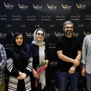 'Muhammad' Screening Postponed by a Day