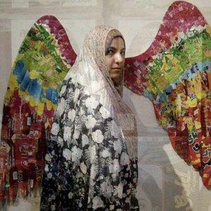 Munich Museum to Display Persian Art