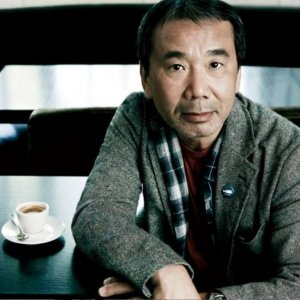 Hans Christian Andersen Award for Haruki Murakami