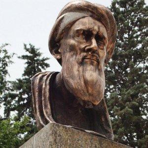 UNESCO Registers Razi Commemoration