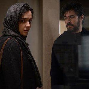 Farhadi's Film Among 2016 Top Choice