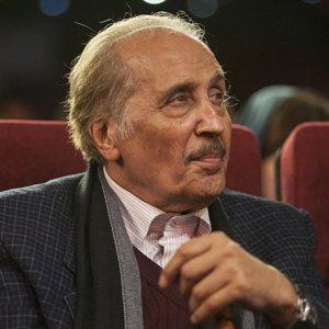Poet Sepanlou Passes Away