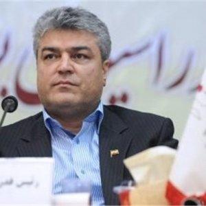 Iran to Host Asian Billiard, Snooker Championship