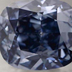$55m Rare Diamond for Sale