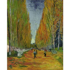 10 Artworks Totaled $1b at Auction Last Year