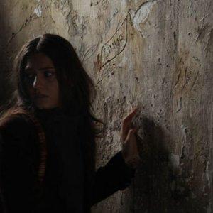 UNESCO Screens 'Memories on Stone'