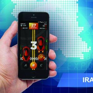 Status of Video Games in Iran