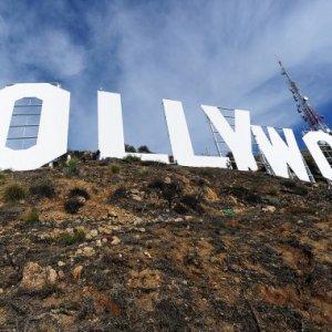 US Women Filmmakers Held 19% of Top Jobs in 2015