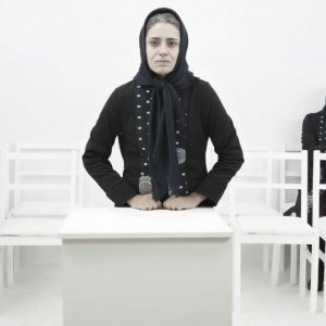 Women's Issues  Reflected in 'Daat'