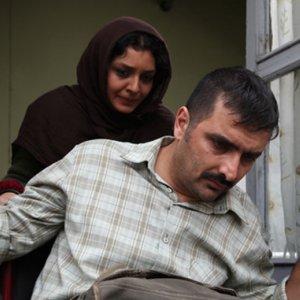 'Oblivion Season' Wins Award in Romania