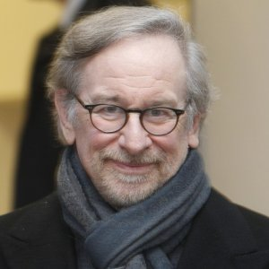 Disney Joins Spielberg's 'The BFG'