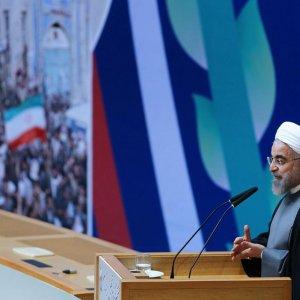 Diplomacy  Will Help End  Economic  Dilemma