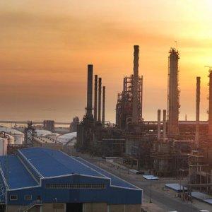 French Firms to Modernize Iranian Petrochem Plant