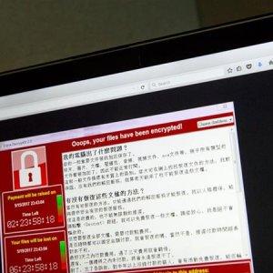 Researcher, Teamwork Help Stem Huge Cyber Attack