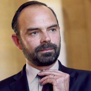 Macron Names Prime Minister