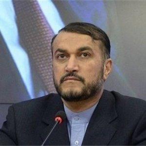 Tehran-Moscow Regional Stances Similar