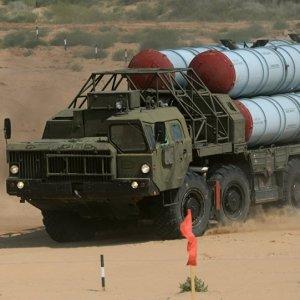 Russia to Launch Air Defense Service Center in Iran