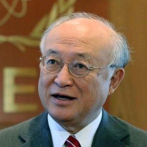 IAEA Reports Professional, Non-Political