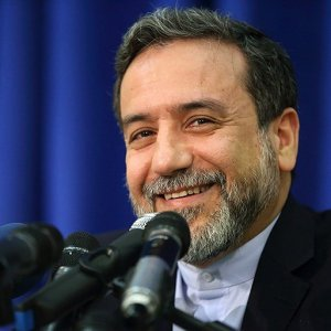 Nuclear Deal Boosted Iran's Int'l Stature