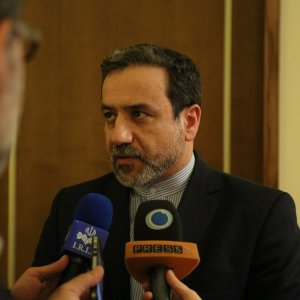 Tehran Ready for Any Scenario on Nuclear Deal