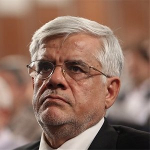 Rouhani Ensured of Solid Reformist Backing