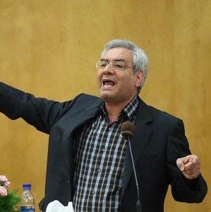 Ebrahim Asgharzadeh