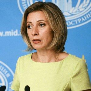 Trio discuss Date for Fresh Syria Talks
