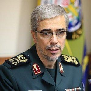 Top General in Turkey for Talks