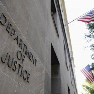 US House Anti-Iran Bill Unconstitutional