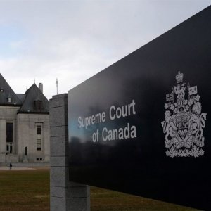 Canadian Court Upholds $1.7b Anti-Iran Judgment