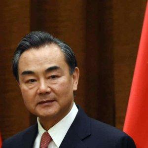 China Hopes Tehran, Riyadh Can Settle Differences