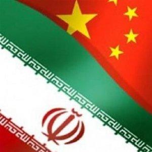 Iranian, Chinese Diplomats Discuss Syria