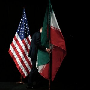 Nuclear Deal Can  Survive US Pullout