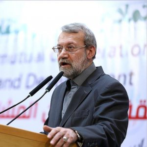 Tehran to Host Regional Security Confab