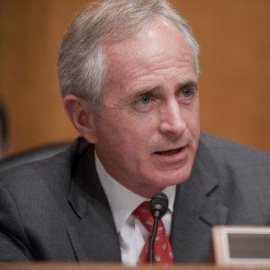 Top US Senator: Trump Won't Ditch Iran Nuclear Deal