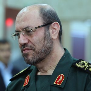 Leader Appoints Dehqan as Defense Advisor
