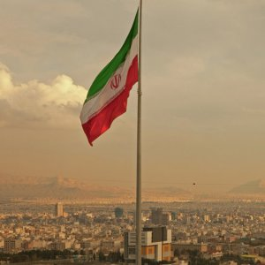 US Extends National Emergency on Iran
