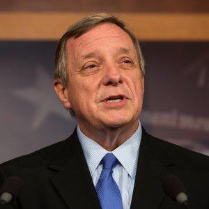 European Envoys Turn to US Congress on Iran Pact