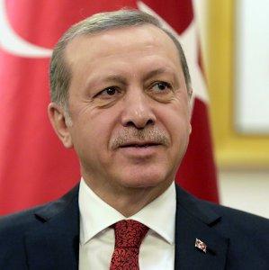 Erdogan Set to Help Defuse Saudi-Iranian Dispute